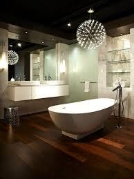 Luxury Bathroom Lighting Enjoyable Stylish Bathroom Light Ideas Luxury Bathroom Lighting