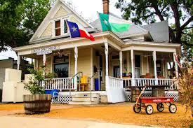oak st drafthouse denton texas