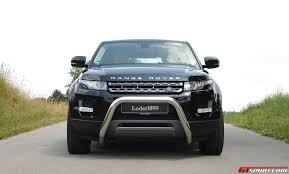 land rover range rover off road official loder1899 range rover evoque off road gtspirit