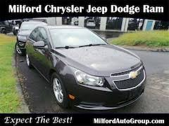 milford chrysler jeep dodge ram used inventory milford chrysler dodge jeep ram