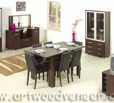 dining room sets on sale design dining table sale in lahore kitchen manufacturer