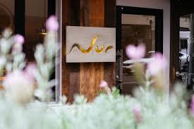 the hottest restaurants in manhattan right now september 2017