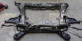 s70 on engine diagram s10 engine diagram wiring diagram odicis