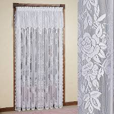 Jcpenney Lace Curtains Jcpenney Kitchen Window Curtains Inspirational Creative Ideas Lace