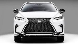 gia xe lexus nx đánh giá xe lexus rx 350 2017 câu lạc bộ xe