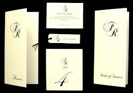 make your own wedding invitations online badbrya com