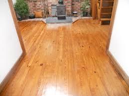 Once Done Floor Cleaner by Hardwood Floor Cleaning Company Serving Berlin Nj West Berlin Nj