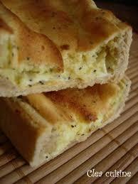 clea cuisine tarte citron tarte soufflée citron pavot clea cuisine