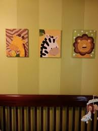 26 best safari option images on pinterest nursery ideas babies