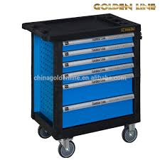 tractor trolley price images photos u0026 pictures on alibaba
