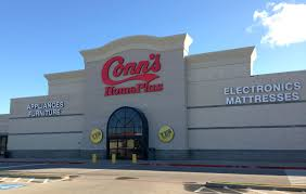 home decor stores in dallas conn u0027s lewisville tx furniture appliances u0026 more conn u0027s homeplus