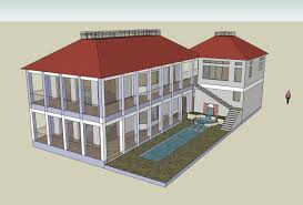 new orleans style home plans charleston style house plans authentic historical designs llc