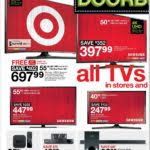 target black friday 2017 hourd target black friday ads sales and deals 2016 2017 couponshy com