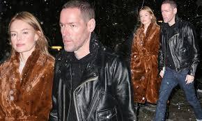 Faith Hill Meme - kate bosworth enjoys night with husband michael polish daily