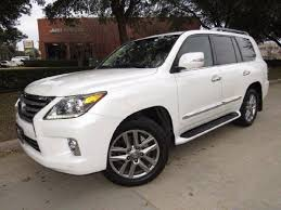 lexus lx 570 used for sale 8 months used 2014 lexus lx570 for sale in kingston jamaica for
