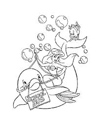 u0027onae coloring cartoon characters mermaid