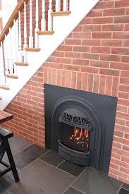 valor portrait friendly firesfriendly fires