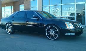 2005 cadillac cts wheels cadillac cts wheels and tires 18 19 20 22 24 inch