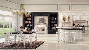 kitchen design kitchen living room ideas