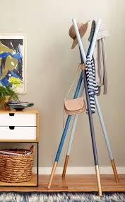 2568 best coat rack stand images on pinterest coat racks coat