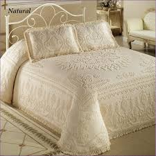 bedroom amazing king size bed in a bag cheap quilts for sale