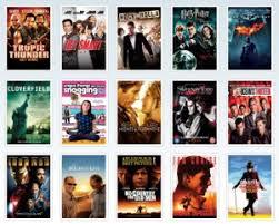 free movie downloads