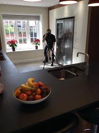 kitchens and interiors photography shoot beautiful kitchens silkwood kitchens and interiors