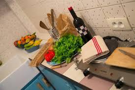 cuisine esprit cagne appartements a louer a cagnes sur mer 06 louer un appartement au
