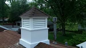 gambrel roof garage ideas how to build a cupola for roofing u2014 rebecca albright com