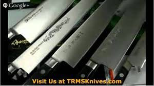 Best Chef Kitchen Knives Chef Knife Case Best Chef Knife For Your Pro Or Home Kitchen
