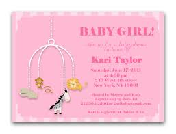 Baby Shower Invitations Card Baby Shower Invitations Baby Shower Invitations And Wording