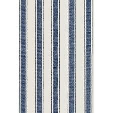 Stripe Indoor Outdoor Rug Navy Awning Stripe Indoor Outdoor Rug Shades Of Light