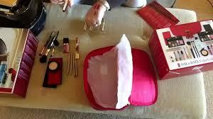 2015 elizabeth arden u0026 lancome holiday gift sets youtube