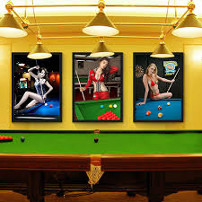 pool table wall art famous pool table wall art adornment wall art and decor ideas