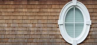 windows porthole windows bathroom decorating blinds for odd shaped