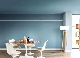 denim drift is dulux colour of the year 2017best blue paint color