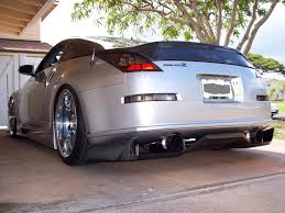 nissan 350z body kits opinion on body kit page 3 my350z com nissan 350z and 370z