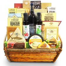 anniversary gift baskets buy anniversary gift baskets in s day online