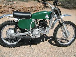 classic motocross bikes for sale 1968 greeves challenger bike urious