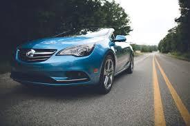 opel cascada interior buick unveils 2017 cascada sport touring droptop u2013 news u2013 car and