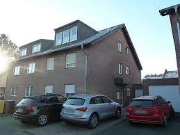 Einbauk Hen Im Angebot 2 Zimmer Wohnungen Zu Vermieten Eschweiler Mapio Net