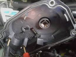 nissan micra ignition barrel please help nissan micra k13 1 2 acelarator pedal not working