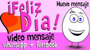 feliz dia del padre imagenes whatsapp feliz dia videos para compartir en whatsapp facebook huevo