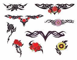 free tattoo designs 215184 0007 word tattoo design art flash