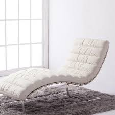 Magnificent Long Chairs For Living Room Living Room Chaise Lounge - Living room lounge chair