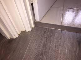 Quick Step Laminate Flooring Suppliers Quick Step Laminate Flooring Suppliers Birmingham U2013 Meze Blog