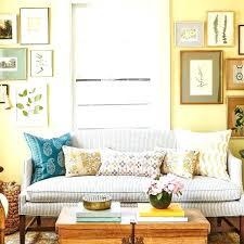 best website for home decor websites for home decor s best websites for cheap home decor