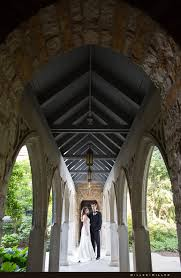 wedding arches chicago matt justine s modern vintage wedding photography