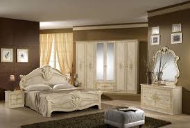 Wohnideen Schlafzimmer Beige Schlafzimmer Creme Beige U2013 Msglocal Info
