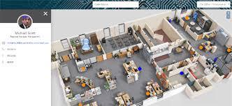 dunder mifflin floor plan maps mania the dunder mifflin office